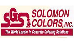 Solomon Colors Inc.