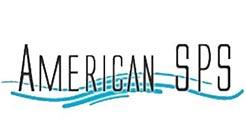 American SPS
