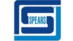 Spears Manufacturing