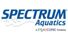 Spectrum Products LLC