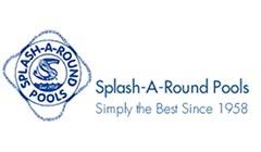 Splash-A-Round Pools