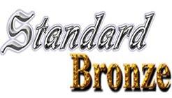 Standard Bronze Co.