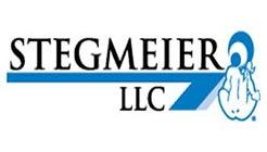 Stegmeier Corporation