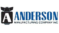 Anderson Manufacturing CO,Inc.