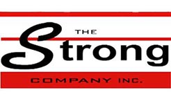 Strong Company Inc.