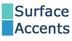 Surface Accents Inc.