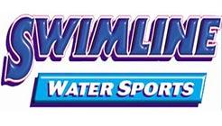 Swimline Inc.