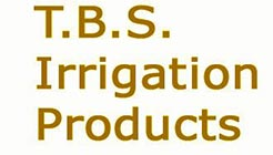 T.B.S. Irrigation Products Inc.