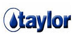 Taylor Technologies Inc.