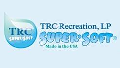 Texas Recreation Corp.