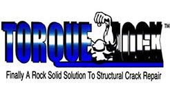 Torque Lock Structural Systems