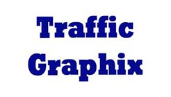 Traffic Graphix