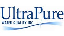Ultrapure Water Quality Inc.