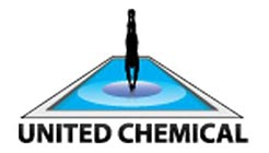 United Chemical Corporation