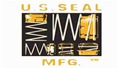 US Seal Manufacturing