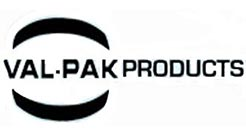 Val-Pak Products