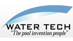 Water Tech LLC