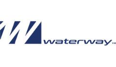 Waterway Plastics