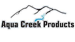 Aqua Creek Products, LLC