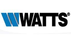 Watts Regulator Company