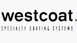 West Specialty Coating Sys