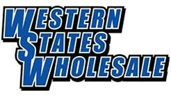 Western States Wholesale