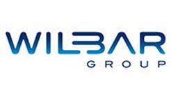 Wilbar International