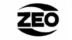 Zeo, Inc.