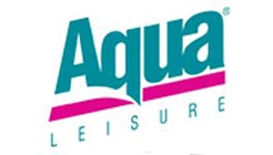 Aqua Leisure Industries Inc