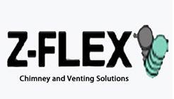 Z-Flex Inc.