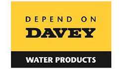 Davey Water Products / Balboa