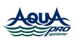 Aqua Pro Systems (Heat Pumps)