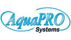 Aqua Pro Systems (Heat Pumps)