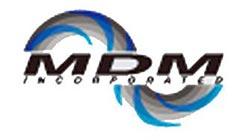Multi-Duti Manufacturing Inc