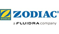 Zodiac Pool Systems (Zodiac, Polaris, Jandy, Nature II, Levelor)