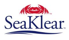 SeaKlear
