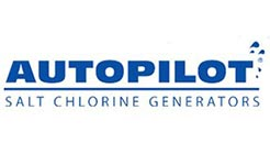 AutoPilot Salt Chlorine Generators & AquaCal Heat Pumps