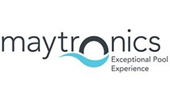 Maytronics US Inc