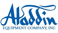 Aladdin Equipment Company