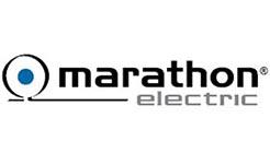Marathon Electric Motors