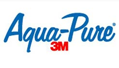 Aqua Pure International Inc