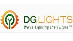 DG Lights