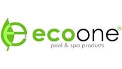 Pacific Sands Inc. - EcoOne