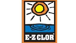 EZ-CLOR Systems