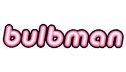 Bulbman Inc.