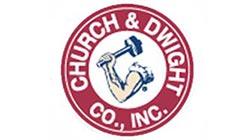 Church & Dwight Company Inc