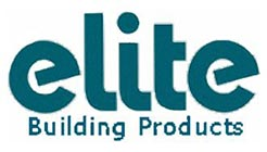 Elite Building Products Inc