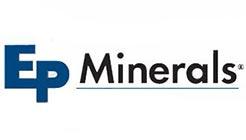 EP Minerals LLC