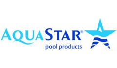 AquaStar Pool Products