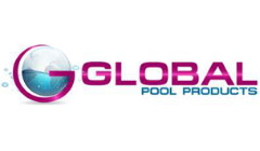 Global Pool Products